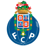 FC Porto-B